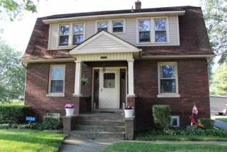 1154 Lincoln Hwy E, New Haven, IN