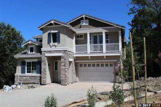 26 Withers Ct, Lafayette, CA