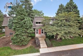104 East Bailey Road, Naperville IL