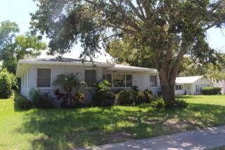 170 Daytona Avenue, Daytona Beach FL