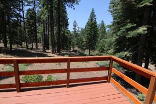 3009 Lodgepole Trl, South Lake Tahoe, CA