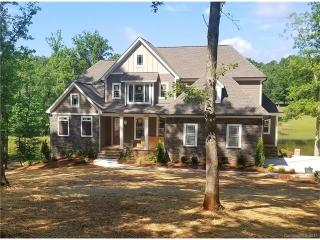 4108 Oldstone Forest Drive, Waxhaw NC