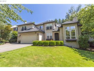 14045 Chelsea Drive, Lake Oswego OR