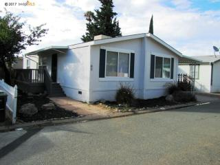 16711 Marsh Creek Road, Clayton CA