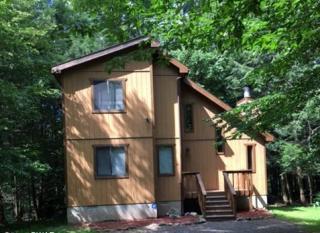 3766 Thornwood Terrace, Lake Ariel PA