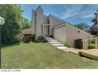 5667 West Bavarian Pass, Fridley MN