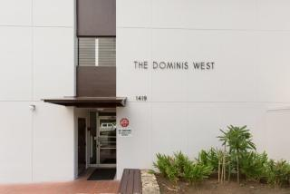 1419 Dominis St, Honolulu, HI