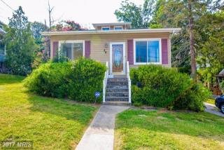 36 Patapsco Rd, Linthicum Heights, MD