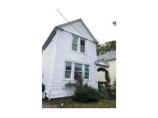 3168 West 94th Street, Cleveland OH