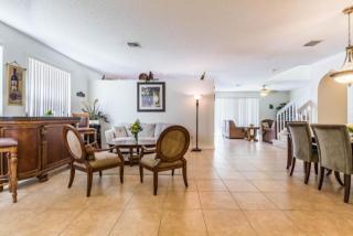 1236 Oakwater Drive, Royal Palm Beach FL