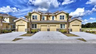 8269 Enclave Way #104, Sarasota FL