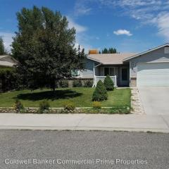 3288 Point Ave, Clifton, CO