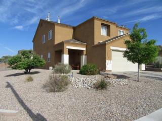 11001 Escensia Street Northwest, Albuquerque NM