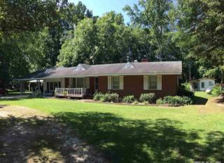 3751 East Garner Road, Clayton NC
