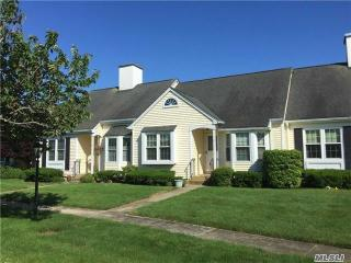 2555 Youngs Avenue #19C, Southold NY