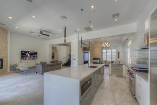 17451 N 101st Way, Scottsdale, AZ