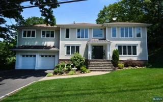 65 Holland Ave, Demarest, NJ