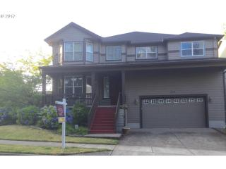 13139 Southwest Summit Ridge Street, Tigard OR