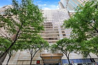 110 East Delaware Place #501, Chicago IL