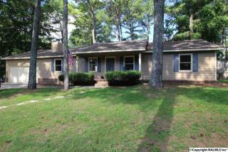 138 Timberland Trace Northwest, Madison AL