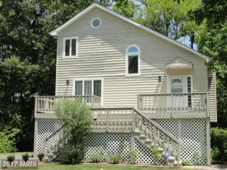 3505 Cohasset Avenue, Annapolis MD