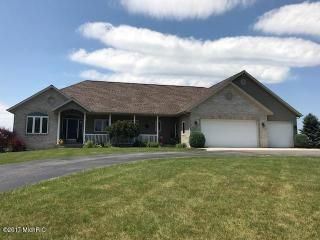 7219 Clearview Drive, Caledonia MI