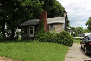 26 Haskell Avenue, Glens Falls NY