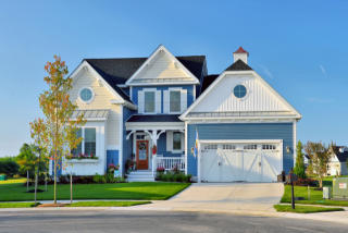 The Cassidy Plan in Sawgrass North, Rehoboth Beach, DE