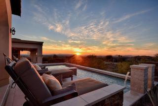 8403 East Valley Vista Circle, Mesa AZ