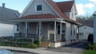 54 Bloomfield Place, Rochester NY