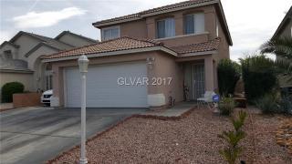 5951 Stone Hollow Avenue, Las Vegas NV