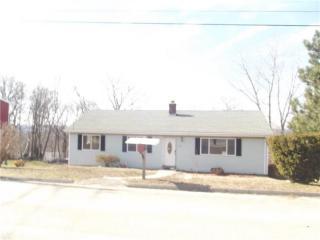 182 Chipper Road, Waterbury CT