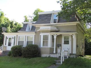 76 Chandler Street, Boscawen NH