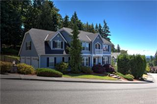 17132 Southeast 100th Street, Newcastle WA
