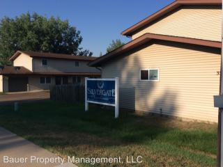 343 9th Ave E, Dickinson, ND