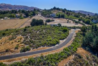 1905 Corbett Highlands Place, Arroyo Grande CA