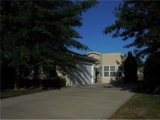 2815 Northeast Sonora Valley Drive #5, Blue Springs MO