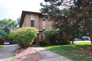 453 Burlington Avenue #3, Clarendon Hills IL