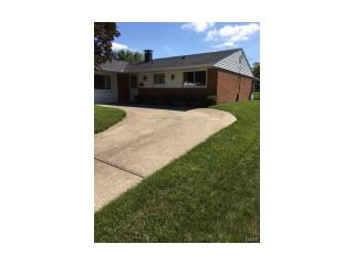 7092 Harshmanville Rd, Huber Heights, OH