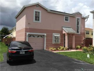 9133 Southwest 148th Court, Miami FL