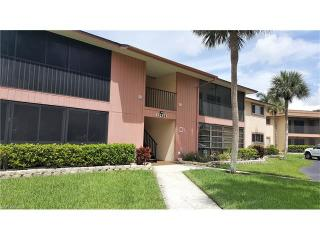 17424 Birchwood Lane #7, Fort Myers FL
