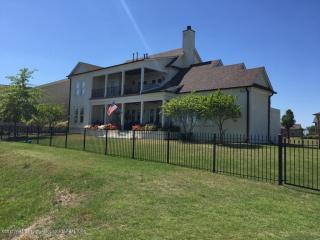 1379 Gallery Walk Drive, Robinsonville MS