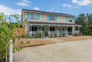 6452 Madison Street, Saint Augustine FL