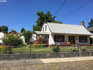2227 16th Avenue, Forest Grove OR