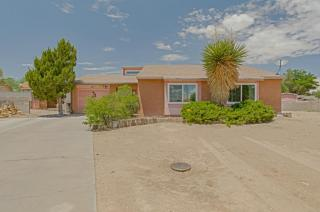 2311 Arlin Court Northeast, Rio Rancho NM