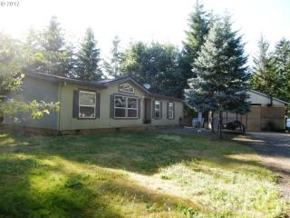 53380 NW Barney Ln, Manning, OR