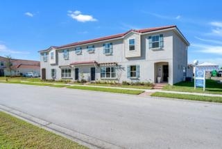 3124 Camino Real Dr N, Kissimmee, FL