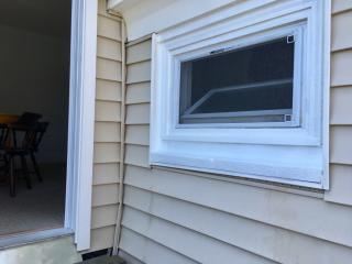 23 Cleveland St, Gloucester, MA