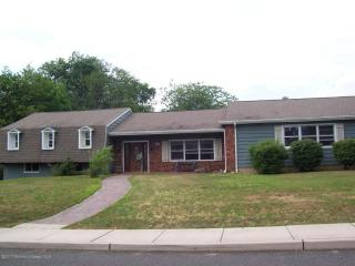 21 Delaware Ave, West Long Branch, NJ