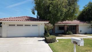 10704 Palm Ave, Bakersfield, CA